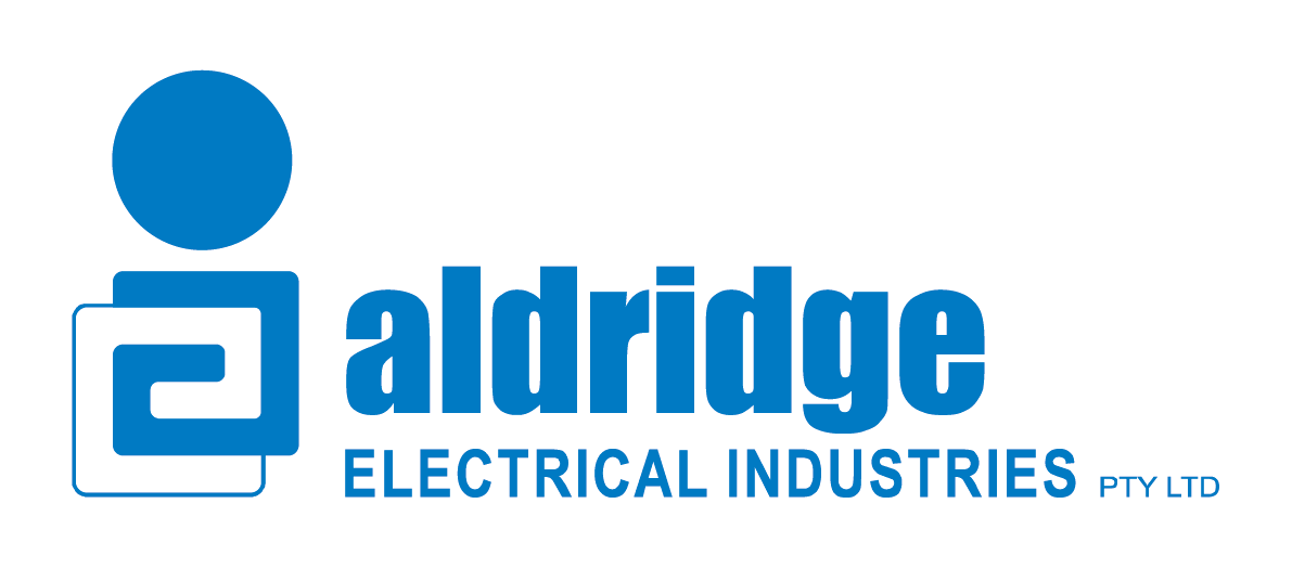 Aldridge Electrical Industries