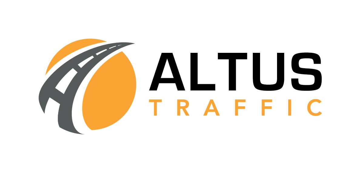 Altus Traffic