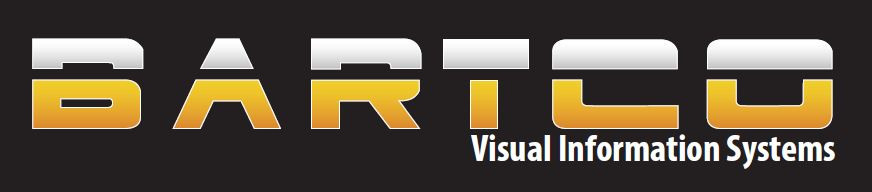 Bartco Visual Information Systems