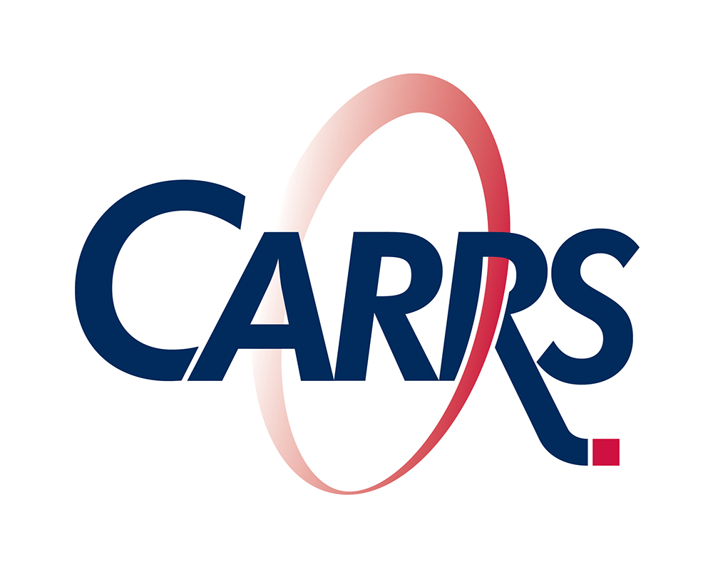 CARRS-Q (Centre for Accident Research and Road Safety – Queensland)