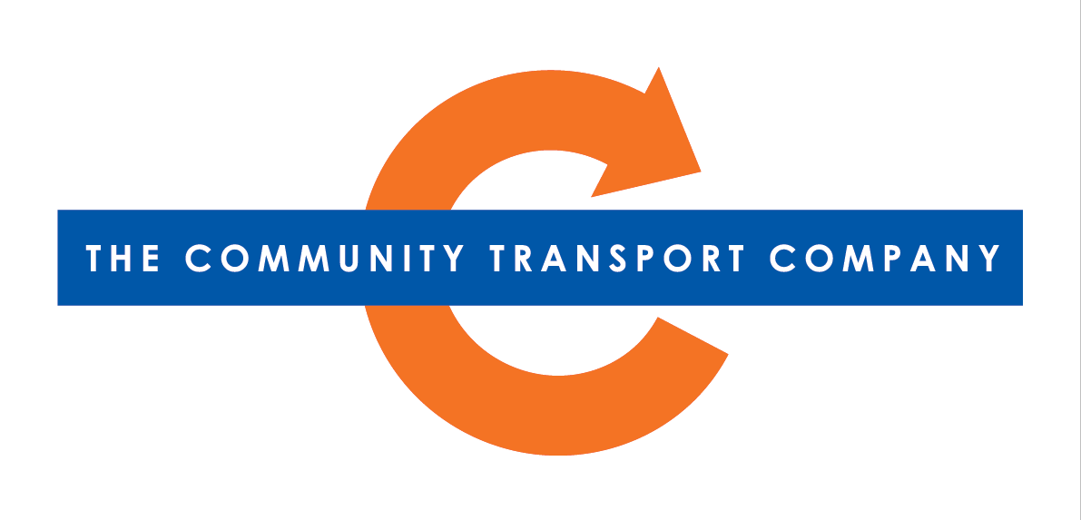 The Community Transport Company