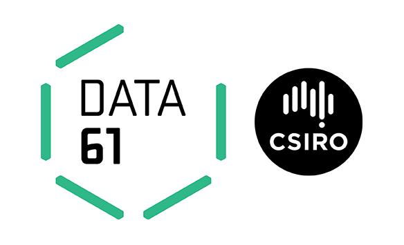 Data61|CSIRO