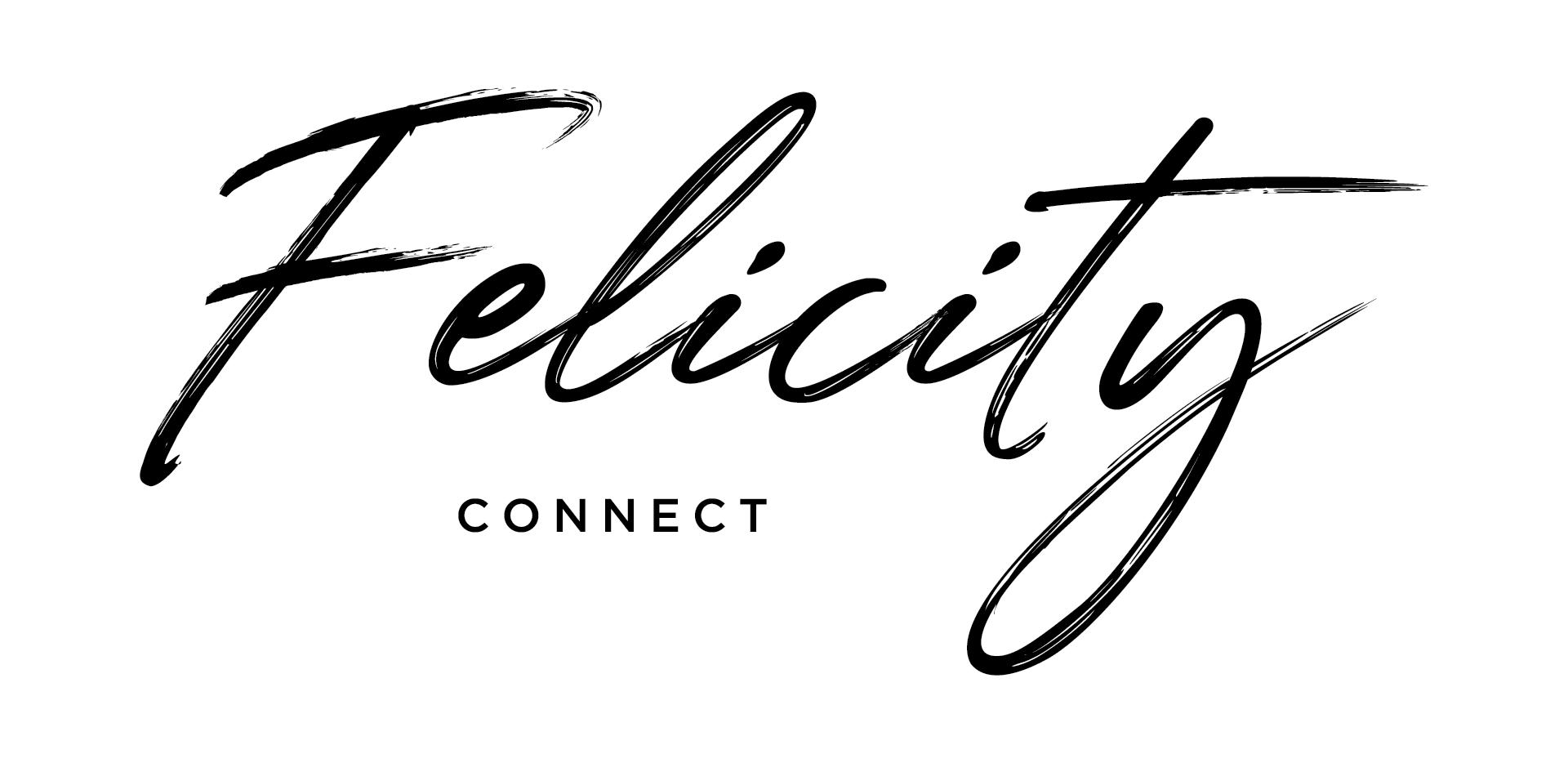 Felicity Smart Infrastructure