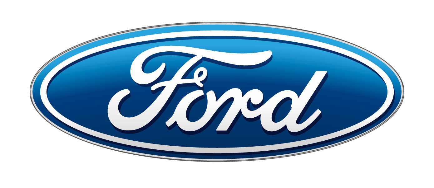 Ford Motor Company of Australia Limited