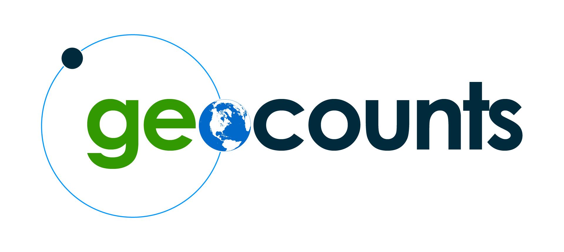 Geocounts