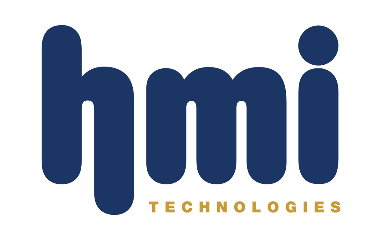 HMI Technologies Pty Ltd