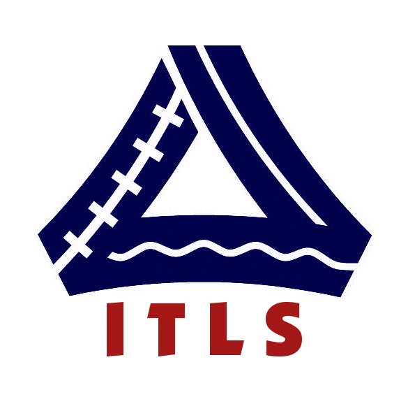 Institute of Transport and Logistics Studies