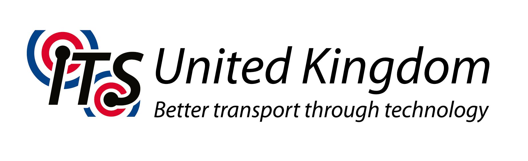 ITS United Kingdom