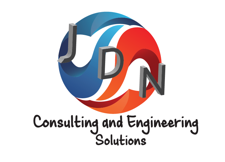 JDN Consulting and Engineering Solutions