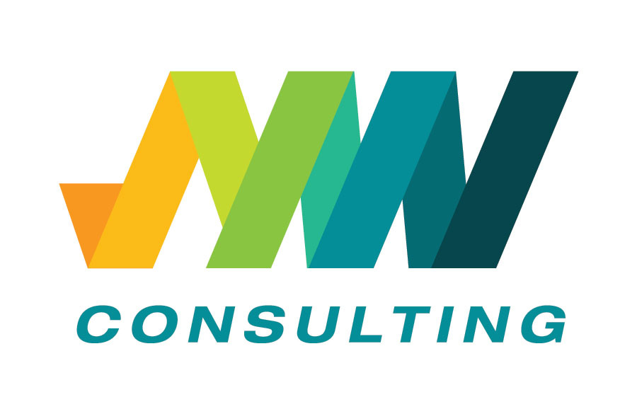 JYW Consulting