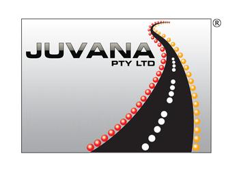 Juvana Pty Ltd