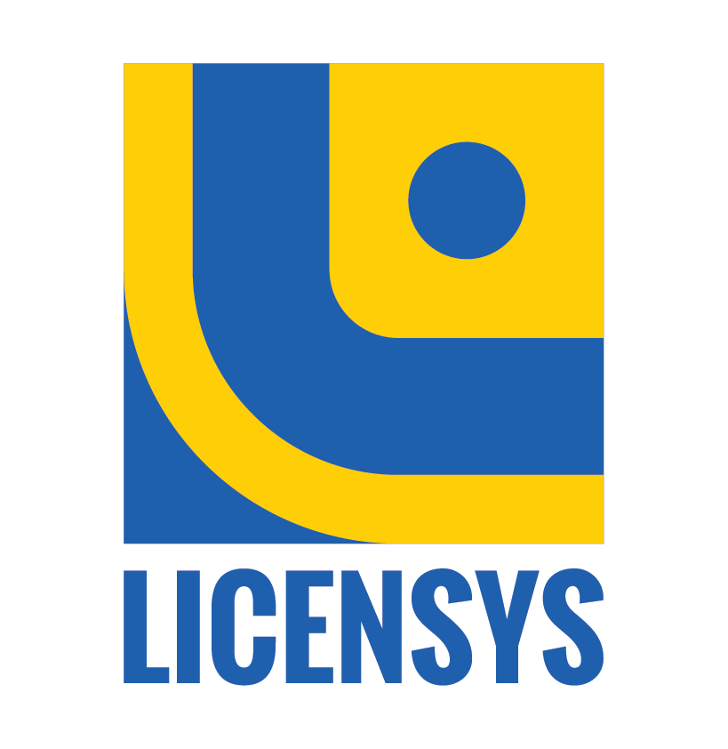 LicenSys