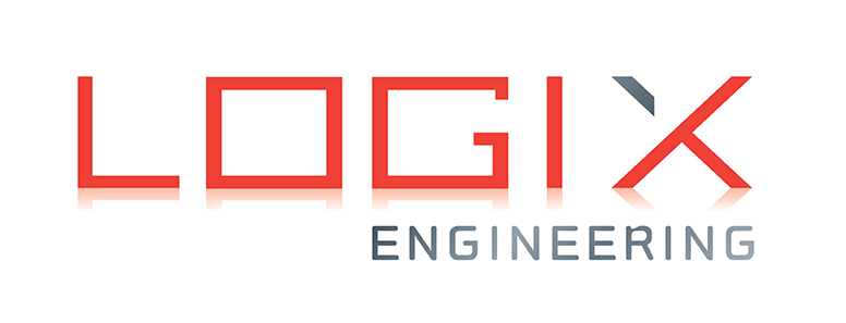 Logix Engineering
