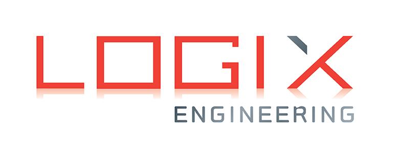 Logix Engineering