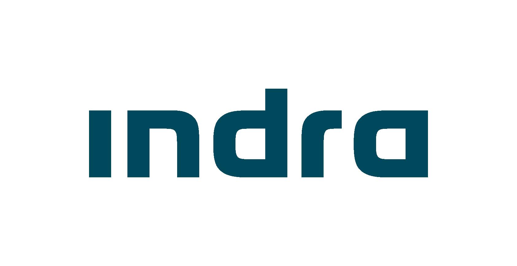 Indra Australia