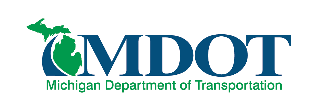 Michigan Department of Transport