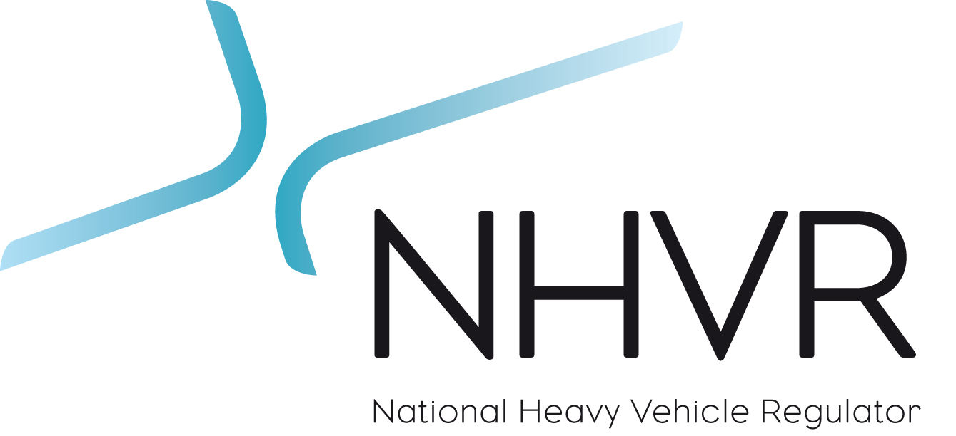 National Heavy Vehicle Regulator