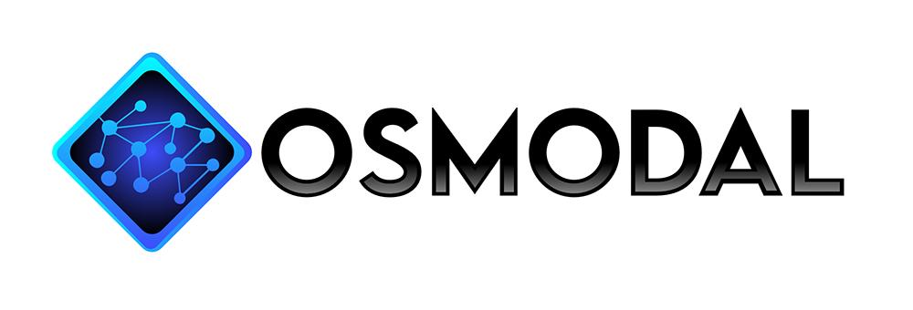 Osmodal