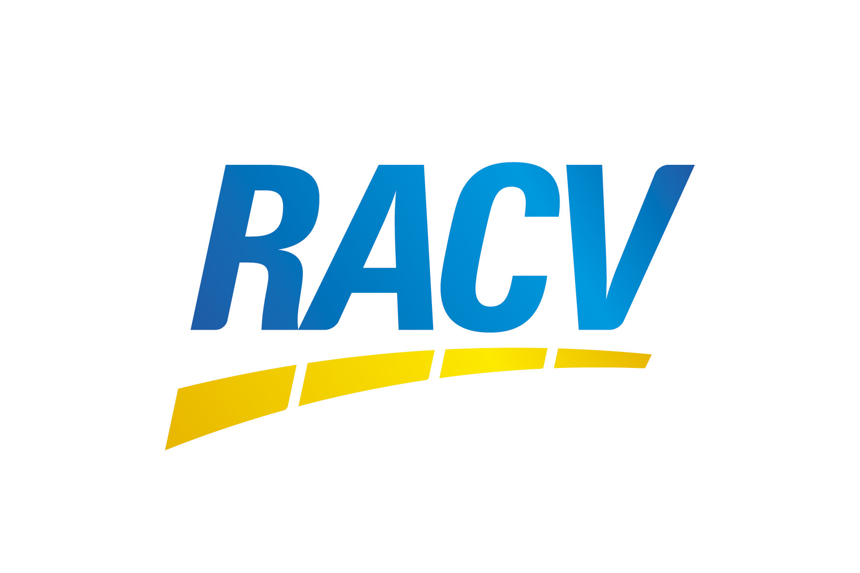 Royal Automobile Club of Victoria (RACV) Limited