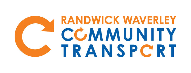 Randwick Waverley Community Transport Group Limited (RWCTG)