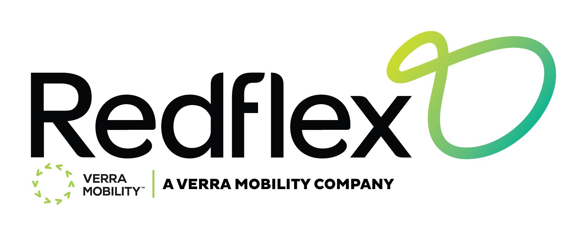 Redflex Group