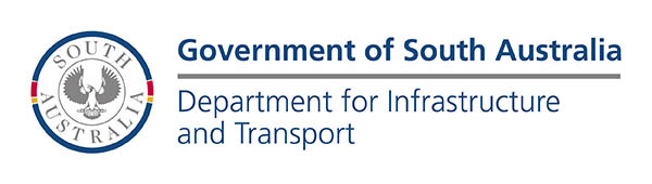 South Australia Department for Infrastructure and Transport