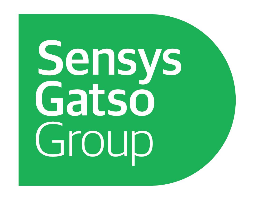 Sensys Gatso Australia