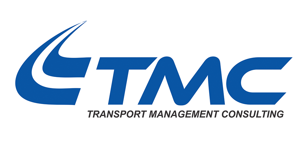 Transport Management Consulting
