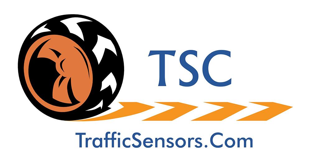 TrafficSensors.Com