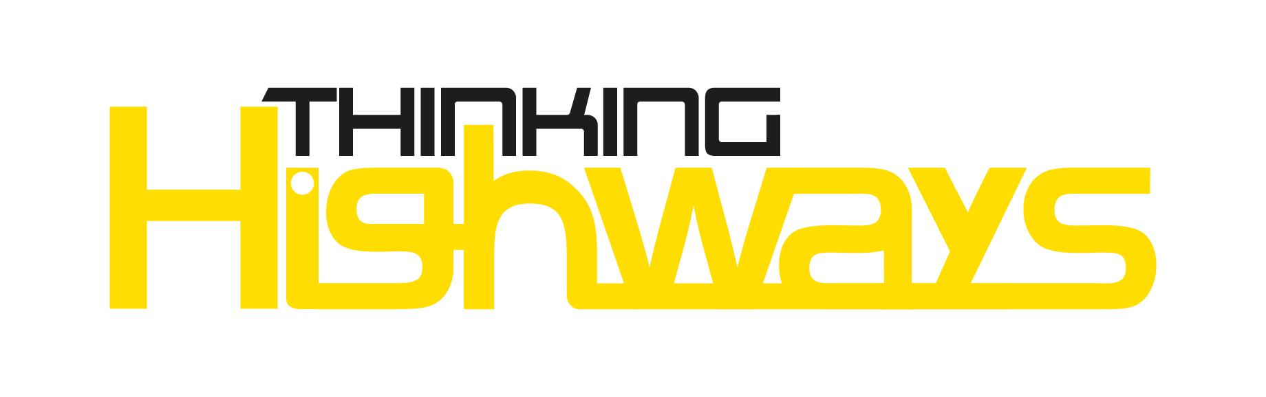 Thinking Highways