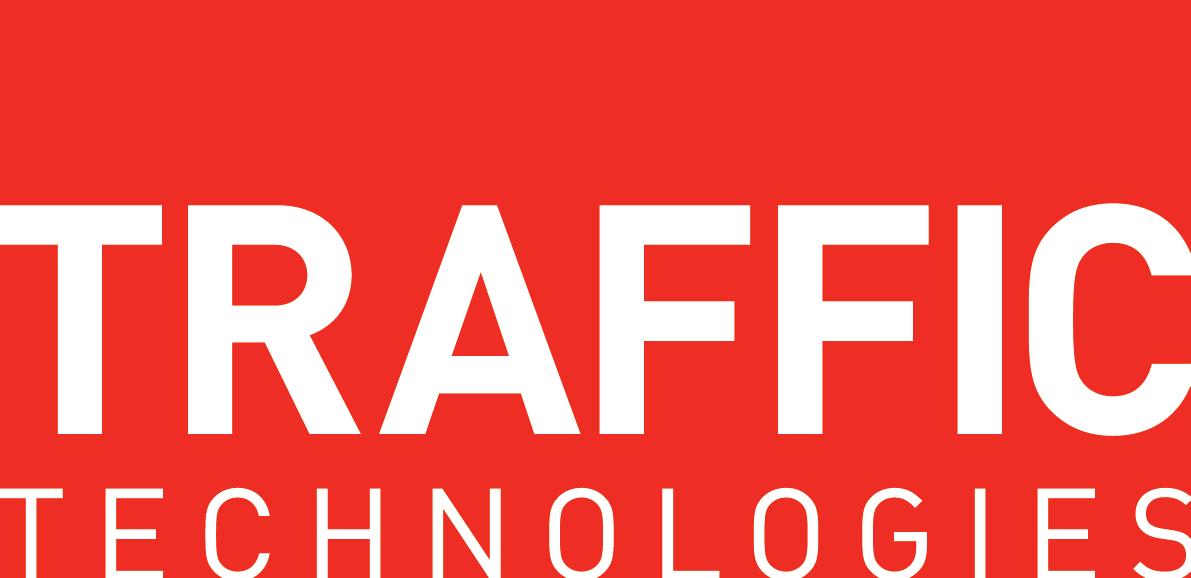 Traffic Technologies