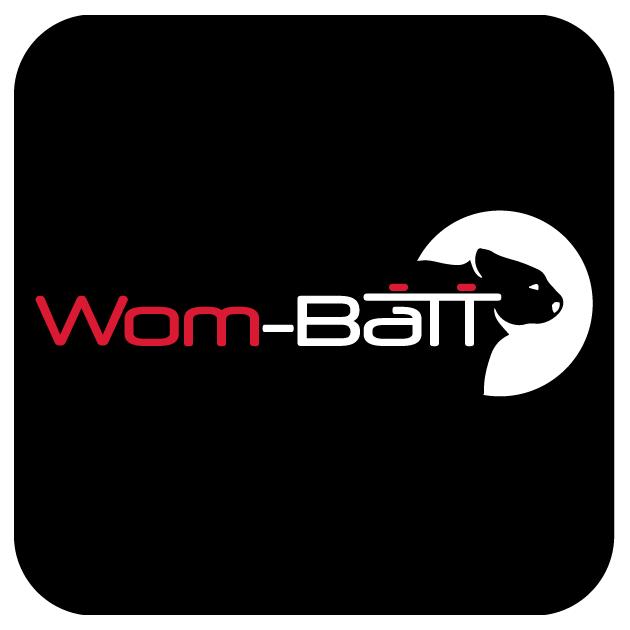 Wom-Batt