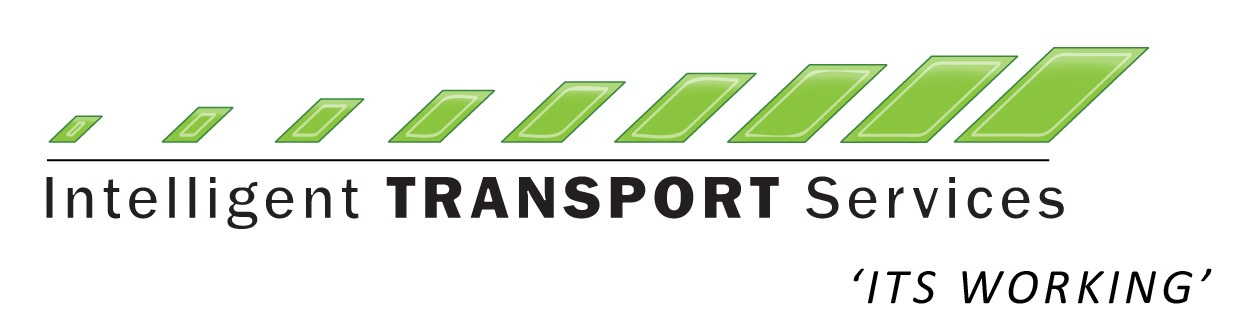 Intelligent Transport Services