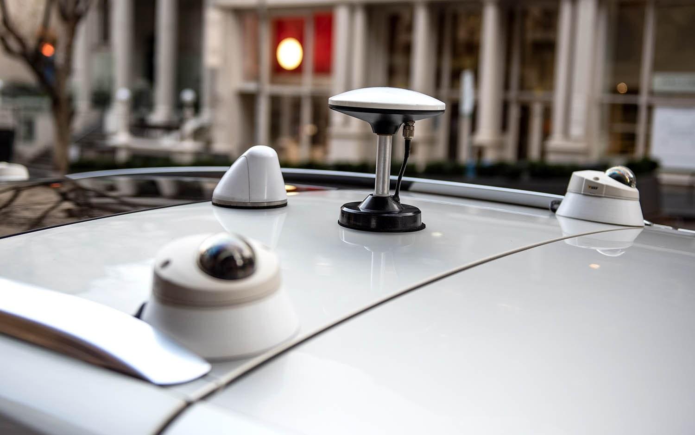 Image: Lexus Australia