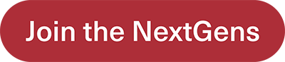 Join the NextGens Button